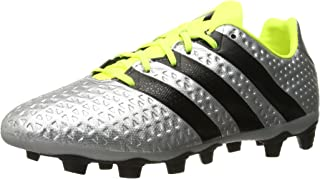 adidas ace 16.4 indoor