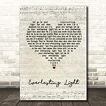 Best everlasting heart lyrics Reviews