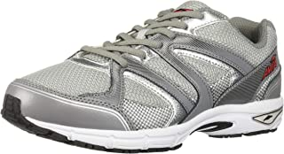 Avia Men's Avi-Execute Ii Sneaker