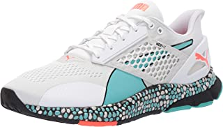Men's Hybrid Astro Sneaker