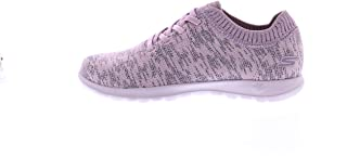 Skechers Go Walk Lite, Women's Athletic & Outdoor Shoes