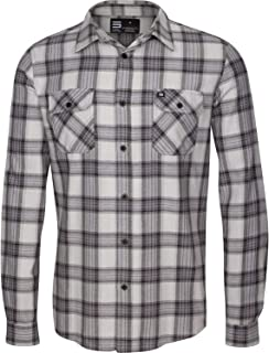 Best ibex flannel shirt Reviews