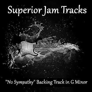 Best backing tracks no guitar Reviews
