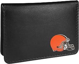 Siskiyou NFL Unisex Weekend Bi-fold Wallet