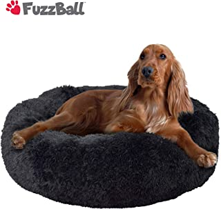 helix durable dog bed