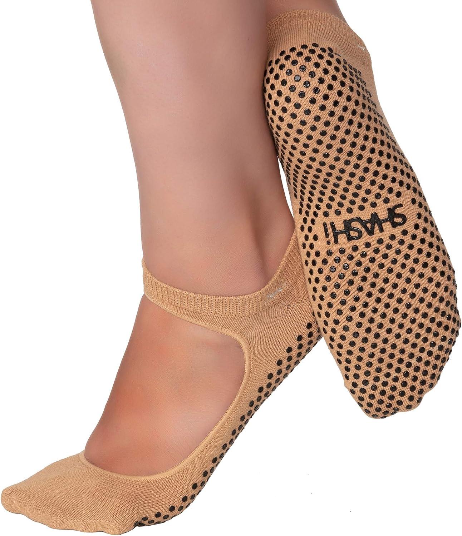 SHASHl shopping Sweet Socks with Cut-Out Jane - Over item handling ☆ Mary Style Fashion