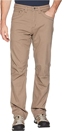 Camber 105 Pant
