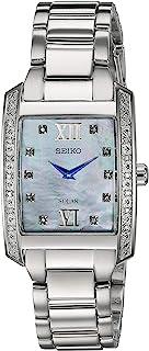 Seiko Dress Watch (Model: SUP399)