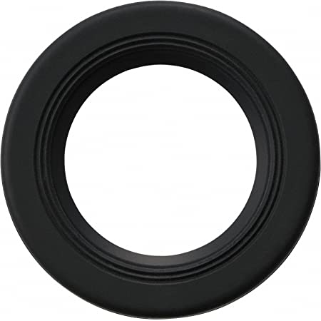 Nikon アイピース DK-17