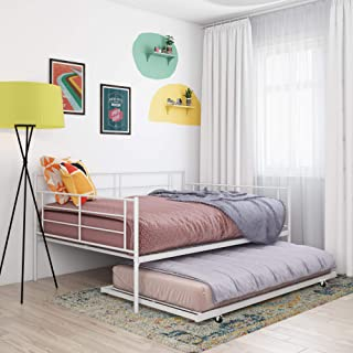 ambrosia daybed with trundle