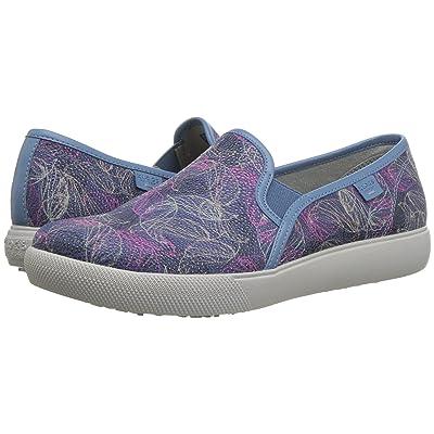 Klogs Footwear Reyes (Wisp) Women