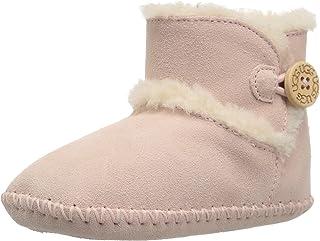 UGG - Bebé- Lemmy 2 1018136I Baby Pink