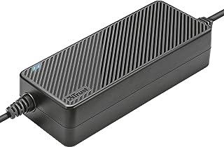 Amazon.es: cargador universal portatil - Trust