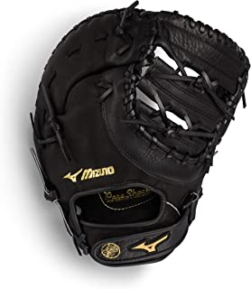softball 1st baseman glove