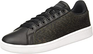 Adidas Men's Cf Advantage Cl Sneakers