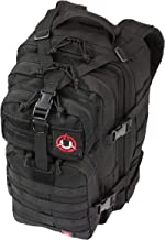 Orca Tactical Military Molle Backpack Small Army Salish 34L 1 or 2 Day Survival Bag Rucksack Pack