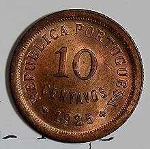 10 centavos portugal