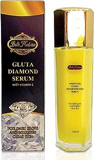 Diamond Whitening Serum