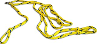 Classic Aqua Jump 15 Anchor Harness