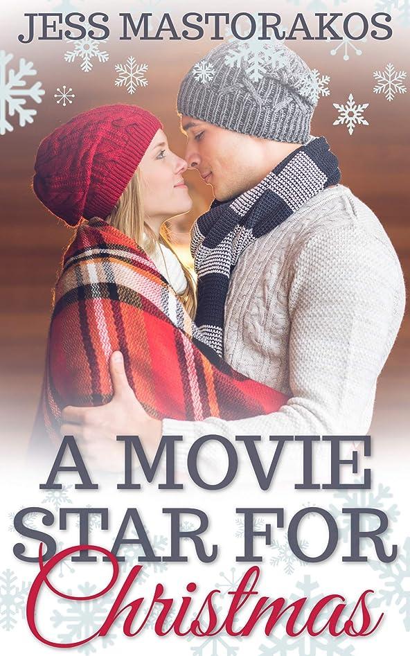 散文キネマティクス執着A Movie Star for Christmas: A Sweet Holiday Romance (Christmas in Snow Hill Book 1) (English Edition)