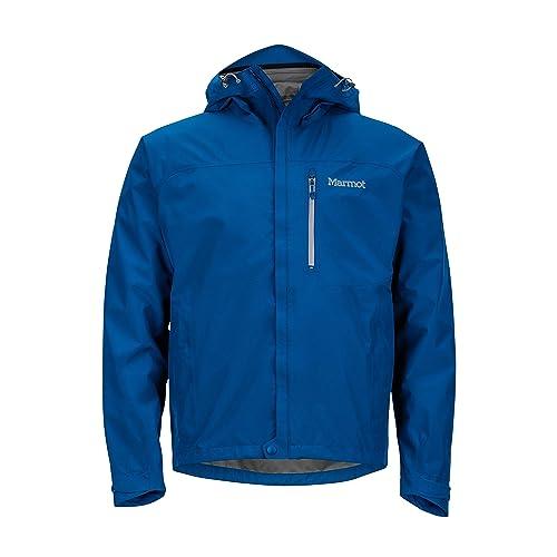 Men's Jackets Waterproof: Amazon.com