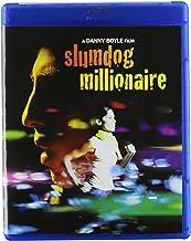 Slumdog Millionaire [Edizione: Stati Uniti] [Italia] [Blu-ray]