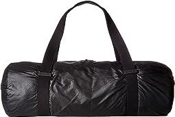 NO KA'OI - Yoga Bag