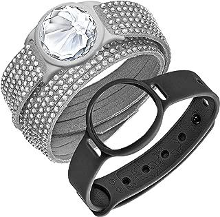 Swarovski Slake Swarovski Activity Crystal Set - 5225822