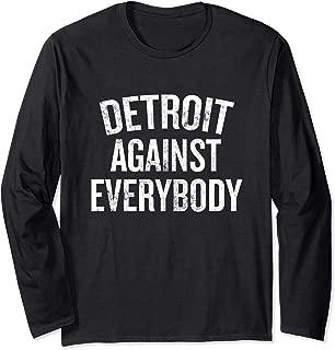 lovely shirt detroit