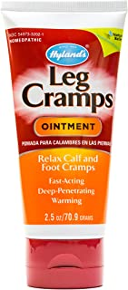 Best muscle spasm ointment Reviews