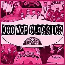 Doo-Wop Classics Vol. 19 (Jay-Dee Records)