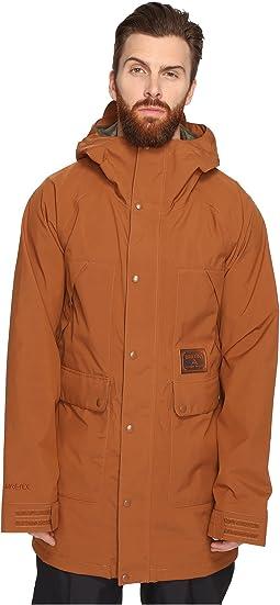 GORE-TEX® Vagabond Jacket