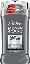 Best dove go fresh cucumber deodorant Reviews