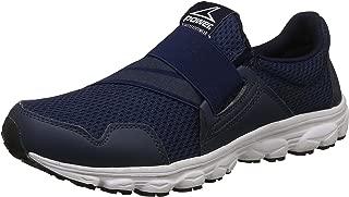 Power Men's Aero 2 Running Shoes