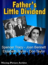 Best liz taylor father of the bride Reviews