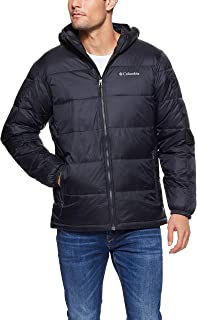 Columbia Men's Munson Point Insulated Jacket