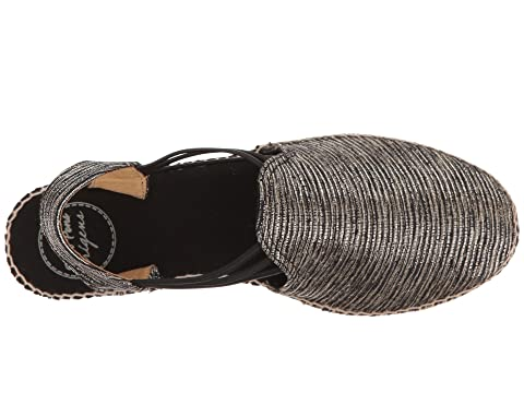 CordeliaMulti Pons Toni Black Cordelia CordeliaStone Noa 7fqR1