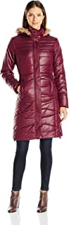 Best peacocks coats for womens Reviews