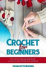 Crochet Tutorial Videos