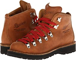 Danner - Mountain Light Cascade