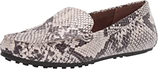 Aerosoles - Women's Over Drive Shoe - Slip-On Loafer with Memory Foam Footbed