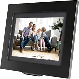 Best henzo photo frames Reviews