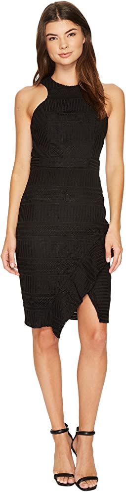 Bianca Sheath Dress
