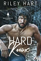 Hard Knox (Havenwood Book 3) Kindle Edition