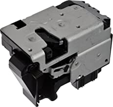 Dorman 937-641 Door Lock Actuator Motor