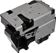 Dorman 937-641 Door Lock Actuator