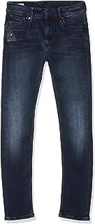 Pepe Jeans Nickels Badge Jeans para Niños