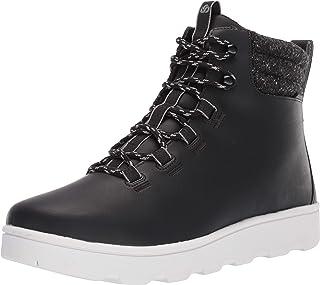 حذاء Clarks Step Explore Hi رجالي للكاحل