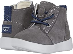 UGG Kids Kristjan (Infant/Toddler)