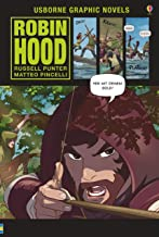 10 Mejor Robin Hood Novel de 2020 – Mejor valorados y revisados